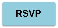 RSVP on Eventbrite
